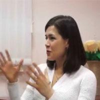 партнерская программа Зинаиды Луеьяновой