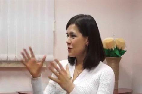 Партнерская программа Зинаиды Лукьяновой