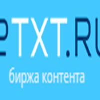Bbirzha dlja frilanserov etxt.ru